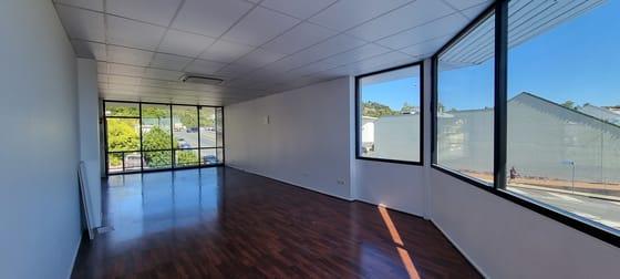 D/388 Shute Harbour Road Airlie Beach QLD 4802 - Image 1