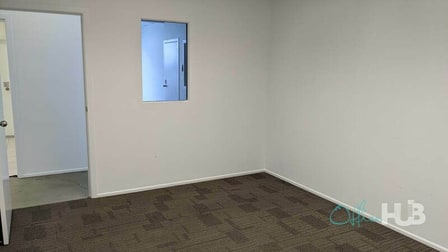 S1/84 Brookes Street Fortitude Valley QLD 4006 - Image 2