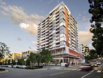 Shop 3 31 Musk Avenue Kelvin Grove QLD 4059 - Image 1