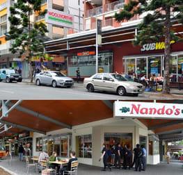 Shop 3 31 Musk Avenue Kelvin Grove QLD 4059 - Image 3