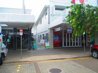 82 Lake Street Cairns City QLD 4870 - Image 1