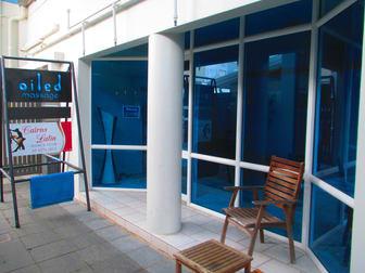 82 Lake Street Cairns City QLD 4870 - Image 3
