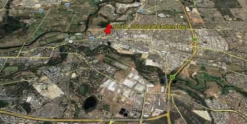 4/350 Great Eastern Highway Midland WA 6056 - Image 3