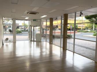 102 Bourbong Street Bundaberg Central QLD 4670 - Image 3