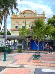 102 Bourbong Street Bundaberg Central QLD 4670 - Image 2