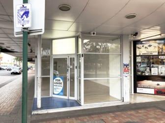 102 Bourbong Street Bundaberg Central QLD 4670 - Image 1