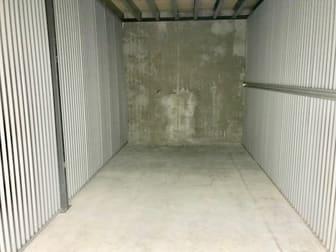 Unit 6 (Lot 34)/399 Woolcock Street Garbutt QLD 4814 - Image 2