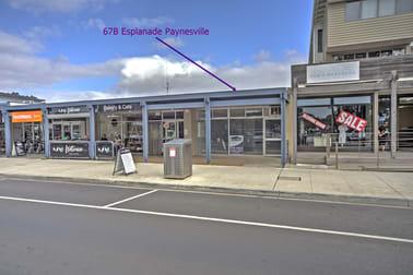 67B Esplanade Paynesville VIC 3880 - Image 1
