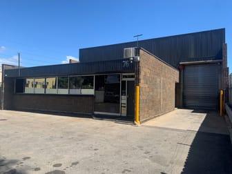 76 Orsmond Street Hindmarsh SA 5007 - Image 1