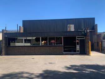 76 Orsmond Street Hindmarsh SA 5007 - Image 3