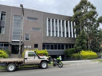 Level 2, 5/9-13 Underwood Avenue Botany NSW 2019 - Image 1