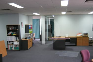 1/20-22 FOUNDRY ROAD Seven Hills NSW 2147 - Image 3