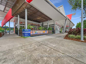 22-32 Eastern Rd Browns Plains QLD 4118 - Image 1