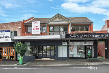 271 Lower Heidelberg Road Ivanhoe East VIC 3079 - Image 1