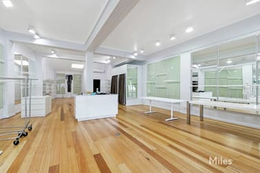 271 Lower Heidelberg Road Ivanhoe East VIC 3079 - Image 2