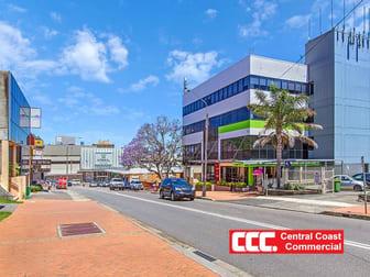 Level 1/4 Watt St Gosford NSW 2250 - Image 2
