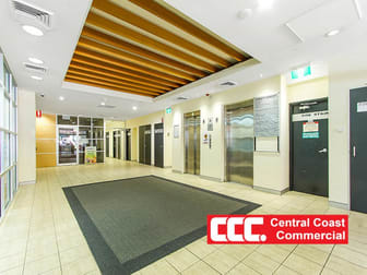 Level 1/4 Watt St Gosford NSW 2250 - Image 3