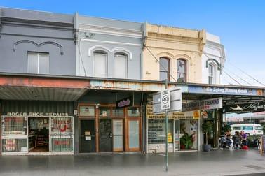 86 Redfern Street Redfern NSW 2016 - Image 2
