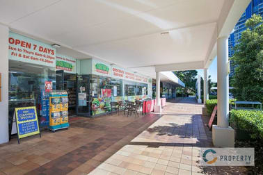 35 Ferry Street Kangaroo Point QLD 4169 - Image 1