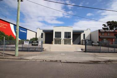 69-71 Five Islands  Road Cringila NSW 2502 - Image 2