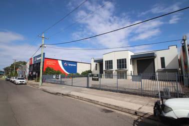 69-71 Five Islands  Road Cringila NSW 2502 - Image 3