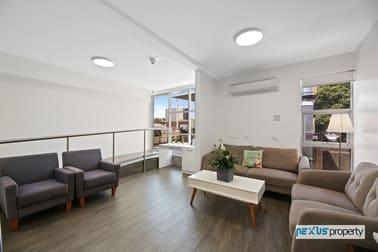 Level 1/41 The Boulevarde Strathfield NSW 2135 - Image 1