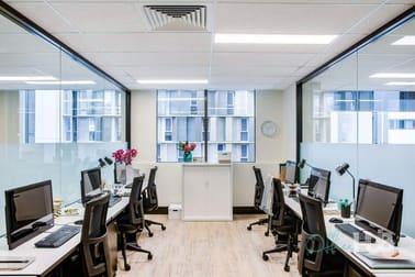25./320 Adelaide Street Brisbane City QLD 4000 - Image 1