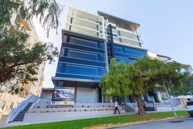 16 Ventnor Avenue West Perth WA 6005 - Image 1