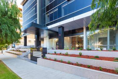 16 Ventnor Avenue West Perth WA 6005 - Image 2