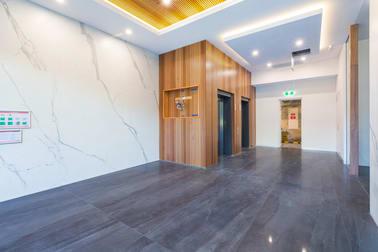 16 Ventnor Avenue West Perth WA 6005 - Image 3