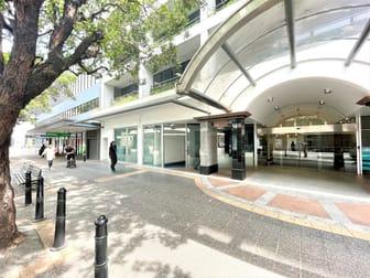 146 Marsden Street Parramatta NSW 2150 - Image 1