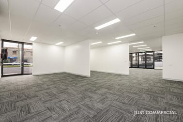 Lots 1 & 2/730a Centre Road Bentleigh East VIC 3165 - Image 3