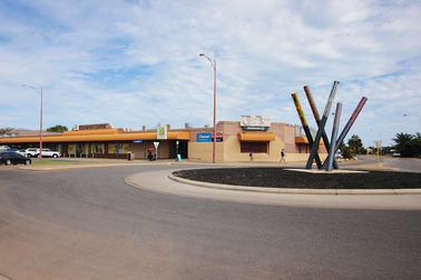Carnarvon Central Shopping Centre 35 Robinson Street Carnarvon WA 6701 - Image 1