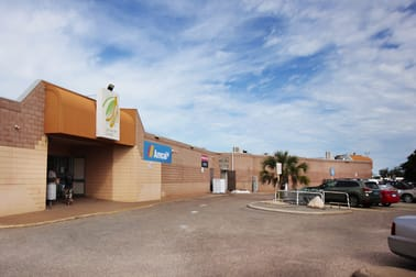 Carnarvon Central Shopping Centre 35 Robinson Street Carnarvon WA 6701 - Image 2