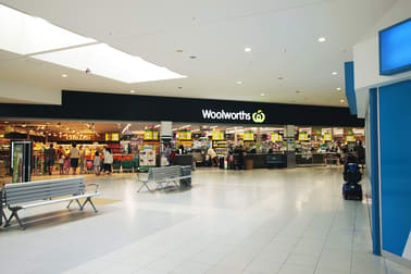 Carnarvon Central Shopping Centre 35 Robinson Street Carnarvon WA 6701 - Image 3