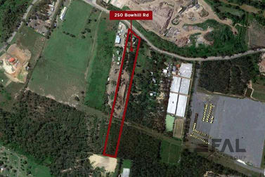 2/250 Bowhill Road Willawong QLD 4110 - Image 1