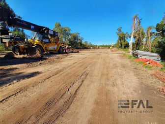 2/250 Bowhill Road Willawong QLD 4110 - Image 3