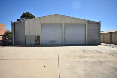 2/393 Townsend Street Albury NSW 2640 - Image 1