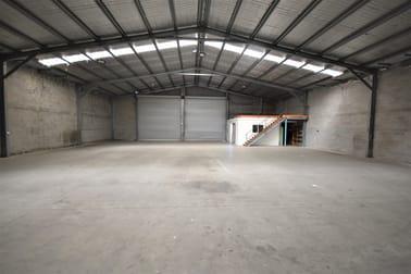 2/393 Townsend Street Albury NSW 2640 - Image 2