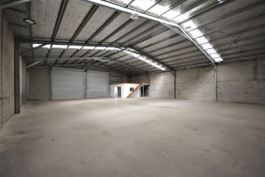 2/393 Townsend Street Albury NSW 2640 - Image 3