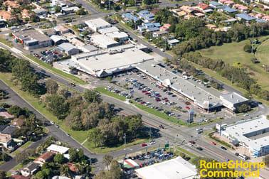 20/100 Brisbane Road Labrador QLD 4215 - Image 1