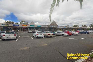 20/100 Brisbane Road Labrador QLD 4215 - Image 2