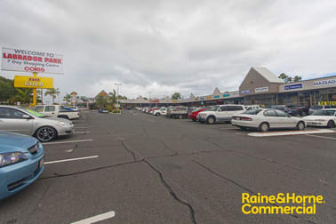 20/100 Brisbane Road Labrador QLD 4215 - Image 3
