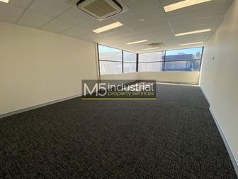4/9 Bermill Street Rockdale NSW 2216 - Image 2