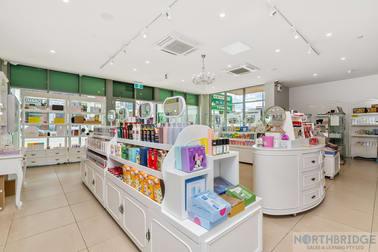 Shop 49,/188 Newcastle Street Northbridge WA 6003 - Image 2