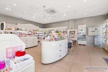 Shop 49,/188 Newcastle Street Northbridge WA 6003 - Image 3