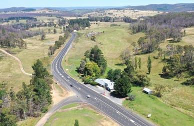 Running Stream NSW 2850 - Image 1