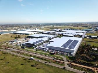 Warehouse 2 & 3/285 Palmers Road Truganina VIC 3029 - Image 2