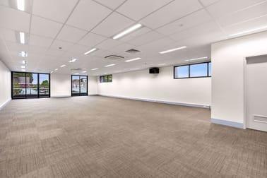Office 5/343 Pakington Street Newtown VIC 3220 - Image 2