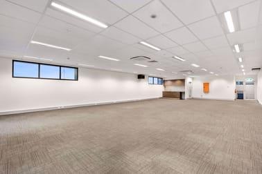 Office 5/343 Pakington Street Newtown VIC 3220 - Image 3